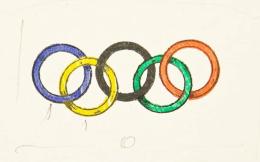 網傳我國12座城市申辦2036年奧運會,可信度幾何?