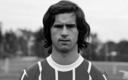哀悼!拜仁传奇射手盖德·穆勒因病去世,享年75岁