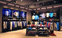 市场分析称2026年全球运动服装市场规模将达2213亿美元