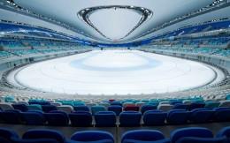 北京冬奥组委将在10月至12月举办多场测试赛