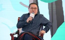 三夫户外董事易伟被立案 涉嫌操纵、荐股