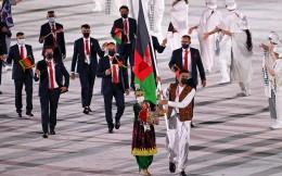 受国内形势影响,阿富汗确认不参加东京残奥会