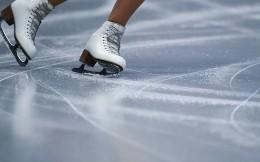 中国杯花样滑冰大奖赛因新冠疫情原因取消