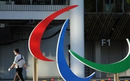 格鲁吉亚残奥选手在东京隔离期间饮酒闹事,保安劝阻时被摔断肋骨