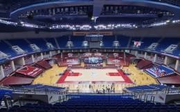 青岛居民体育消费调查报告:人均体育消费2885.35元 篮球和羽毛球最受欢迎