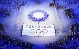 东京奥运堕入债务陷阱,日本朝野因两大争议吵翻天