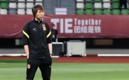 足协与李铁续约至2026年 目标瞄准美加墨世界杯