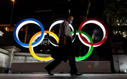 日本紧急事态扩大至13个都府县,六成受访者认为奥运导致疫情扩大
