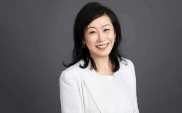 ONE冠军赛宣布李颖女士出任中国区新任总裁