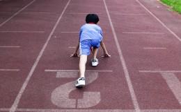 破解师资数量短缺的难题,四川建立体育教师共享机制
