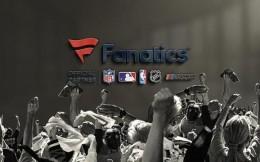 Fanatics将取代帕尼尼成为NBA独家球星卡合作伙伴