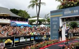 铁人三项世锦赛推迟举行 主办公司捐款100万用于夏威夷恢复