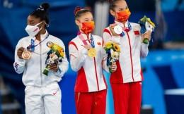 那些诋毁中国体育的谣言,真相是什么?