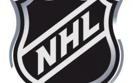 NHL赛程计划为北京冬奥会预留休赛期