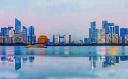 杭州亚运会代表团团长大会将于9月8日-9日召开
