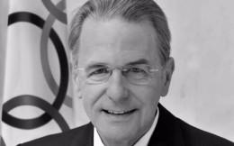 前国际奥委会主席罗格逝世 享年79岁