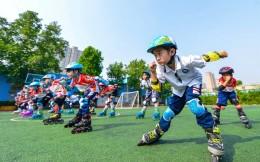 山东首次体育消费专项调查报告出炉:人均体育消费2049.8元