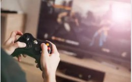 国家新闻出版署:未成年人每周仅能玩3小时游戏