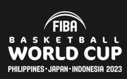 2023男篮世界杯预选赛抽签揭晓 中国与日澳中国台北同组