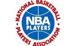 周琦事件后CBA应效仿NBA成立球员工会?我国现行规定暂不允许