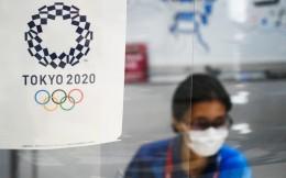 东京奥运会大量未用防疫物资遭误扔 价值500万日元