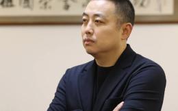 刘国梁获提名国际乒联副主席!曾因备战放弃竞选