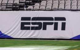 ESPN建立Edge创新中心 以提升其球迷体验
