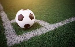 新疆出台42项体教融合举措 支持社会力量进学校开展体育活动