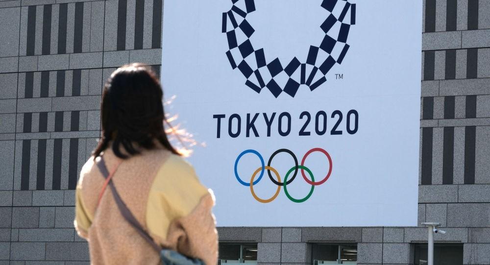 东京奥运会亏损额度明年四月方有决算结果,东京都约日本政府商讨分摊机制