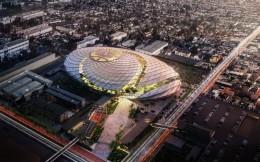 快船计划在2024-25赛季使用新主场 可容纳1.85万名观众