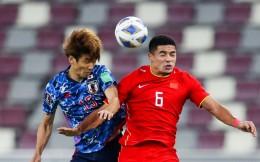 国足鏖战12强赛,亚足联赞助商解锁全新打开方式
