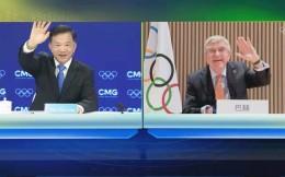 体育产业早餐9.10|央视与国际奥委会续约至2032奥运会 S11落地冰岛