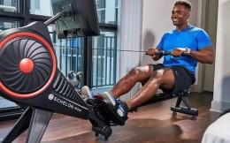 家庭健身公司Echelon与健身器械供应商Fit for Life达成合作
