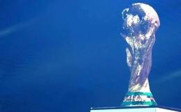 """南美足联:""""两年一届""""世界杯将破坏比赛质量 并不可行"""