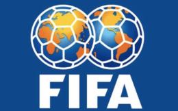 FIFA官宣撤回对部分南美英超球员的5天比赛禁令