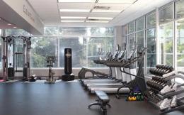 潮庭健身银川11家店全停业,会员维权金额达470多万元