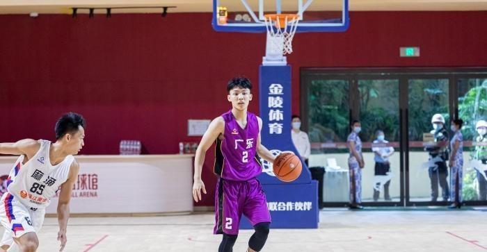 金陵体育成为杭州亚运会官方球类和田径项目赛事器材供应商