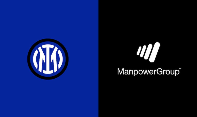 国际米兰与官方人力资源合作伙伴Manpower续约