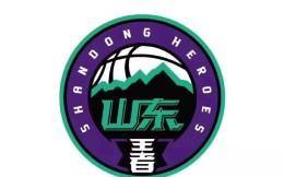 早餐9.14|山东男篮再度发文向西王集团讨薪 金陵体育携手杭州亚运