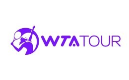 WTA宣布2021年终总决赛在墨西哥举行,22年重回深圳