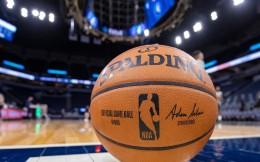 NBA正讨论季中锦标赛举办计划 夺冠球队每人可获百万美元奖励