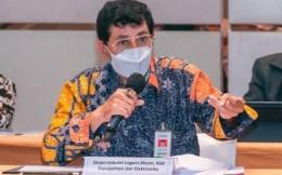 一年可赚10亿美元,印尼挖掘电竞行业发展潜力