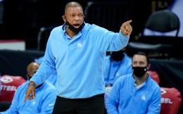 曝NBA新赛季教练将继续被允许在比赛中穿休闲服装