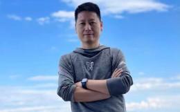 广东男篮视频分析师加盟上海,李春江系其伯乐
