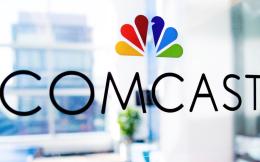 康卡斯特寻求20亿美元续约英超联赛美国转播权