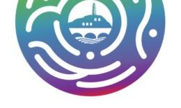 异地办赛!十四运部分项目在河南、山东、浙江、四川、海南等地举办