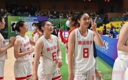 豫媒:河南女篮未能找到主赞助商,新赛季大概率失去WCBA参赛资格