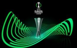 欧协杯对参赛球队价值几何?若罗马夺冠将收入超1500万欧元