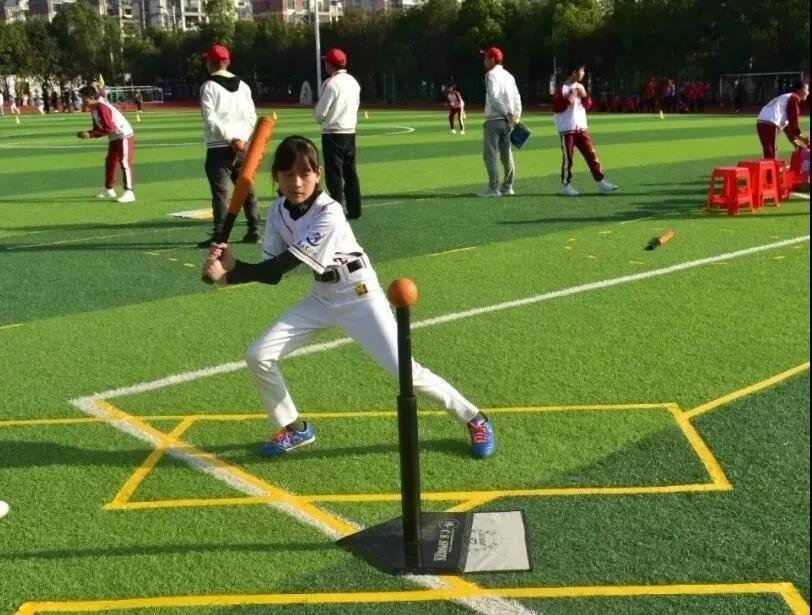 安徽出台体育强省建设方案:到2025年全省体育产业总规模超过2200亿元
