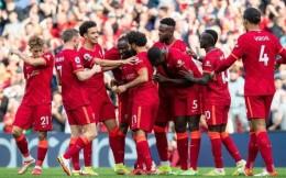 体育产业早餐9.19|利物浦3-0登顶英超 欧克利成为中国国家队官方赞助商